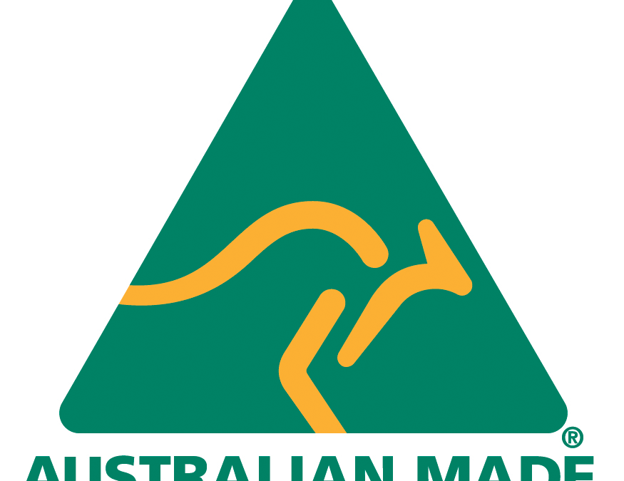 Australian Made Campaign teams up with AMGC COVID-19 Manufacturer Response Register