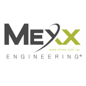 Mexx Engineering Pty Ltd