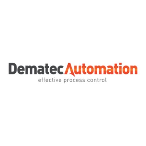 Profile picture of Dematec Automation