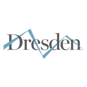 Dresden Optics Pty Ltd