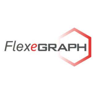 FlexeGRAPH
