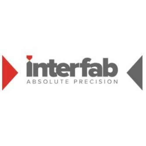 Profile picture of Interfab Pty Limited