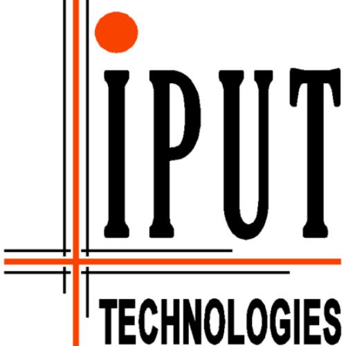 Profile picture of iPUT Pty Ltd