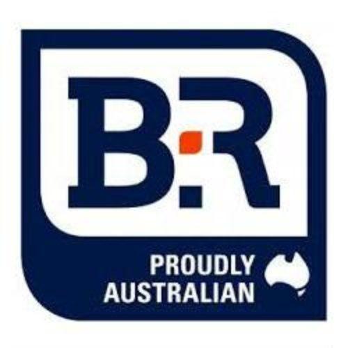 Profile picture of B&R Enclosures Pty Ltd
