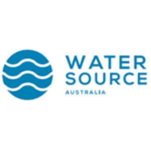 Water Source Australia Pty Ltd