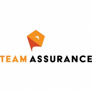 TeamAssurance