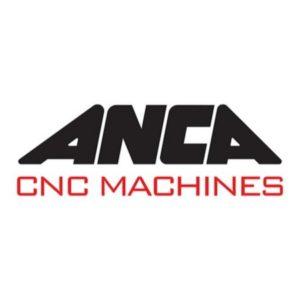 ANCA Pty Ltd