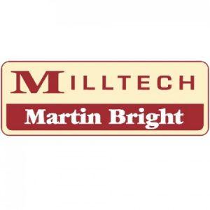 Milltech Pty Ltd