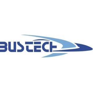Bustech Pty Ltd