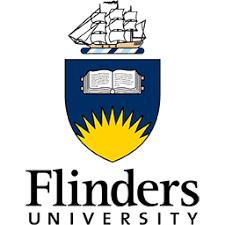 Profile picture of Flinders University