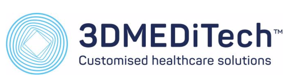 3DMEDiTech Pty Ltd