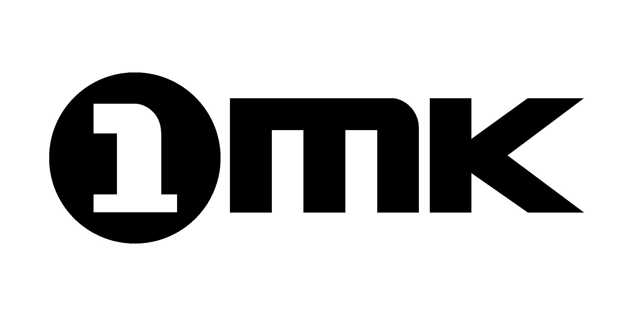Profile picture of 1 MILLIKELVIN PTY LTD