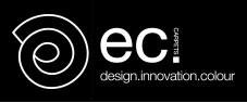 Profile picture of EC Carpets