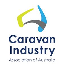 Profile picture of Caravan Industry Association of Australia