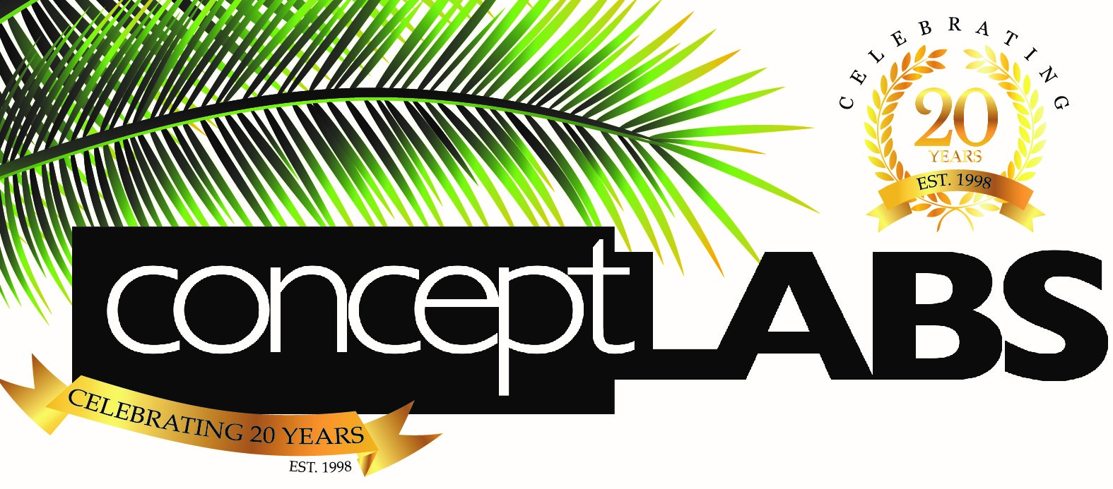 Concept Laboratories Pty Ltd